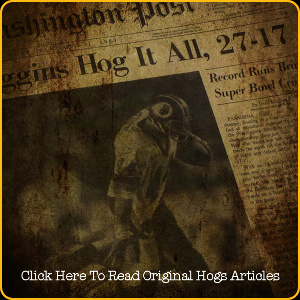 The Hogs Articles