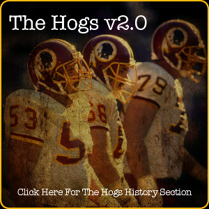 The Hogs History