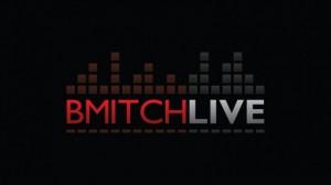 Brian Mitchell Live