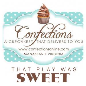 confections-blog-300X250