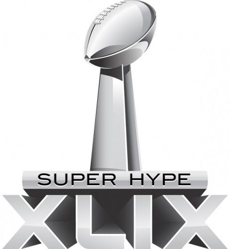super-hype-xlix