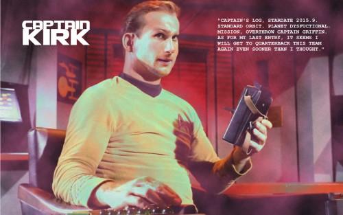 captainKirkIII
