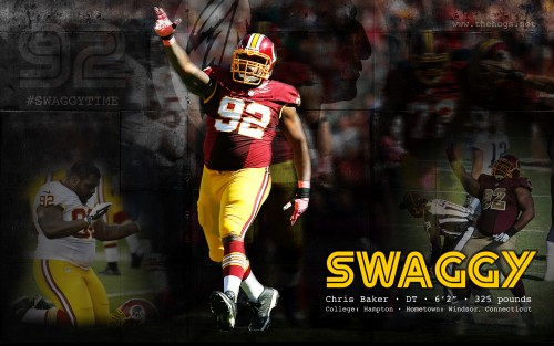 swaggy1440x900