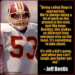 Bostic Quote 2