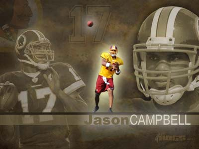 Fred Smoot Wallpaper